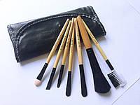 Кисти для макияжа Bobbi brown 7 штук