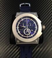 Мужские часы Invicta 5280 Russian Diver Akula, фото 1