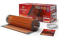 Мат нагревательный Teploluxe ProfiMat 270 Вт/1,5 м² (теплый пол)