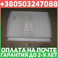⭐⭐⭐⭐⭐ Фильтр салона FIAT 500L, 500X 12- (пр-во WIX-FILTERS)