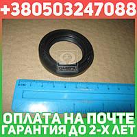 ⭐⭐⭐⭐⭐ Уплотняющее кольцо вала, фланец ступенчатой коробки передач (пр-во Febi)