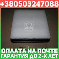 ⭐⭐⭐⭐⭐ Фильтр воздушный (производство  MANN) МИТСУБИШИ,Л  200,ПAДЖЕРО  2, C24011