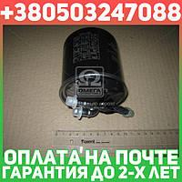 ⭐⭐⭐⭐⭐ Фильтр топливный Mercedes 180-300 CDI BlueTEC 08- (производство  MANN)  WK820/17