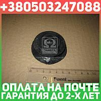 ⭐⭐⭐⭐⭐ Втулка опоры передней амортизатора нижняя 54644-38000 (производство  PHG корея ОЕ)  1311AAOAL1