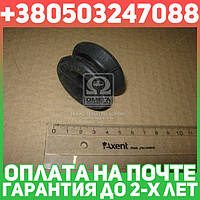 ⭐⭐⭐⭐⭐ Втулка опоры передней амортизатора верхняя 54643-38000 (производство  PHG корея ОЕ)  1311AAOAL2