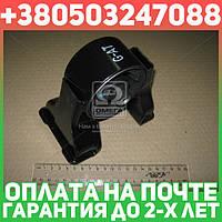 ⭐⭐⭐⭐⭐ Опора двигателя  зад Hyundai Elantra 06-11  AVANTE HD 21930-2H050 (пр-во PHG корея ОЕ)