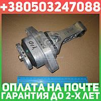 ⭐⭐⭐⭐⭐ Опора двигателя  96535410 (пр-во PHG корея ОЕ)