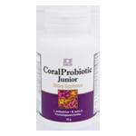 Корал Пробиотик  Coral Probiotic  Пробиотики Микрофлора кишечника