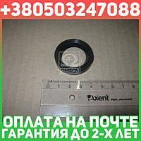⭐⭐⭐⭐⭐ Кольцо уплотнительное клапаной крышки 22443-26002 (производство  PHG корея ОЕ)  1411AARBH0
