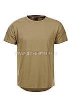 Мужская футболка GLO-Story,Венгрия , фото 2