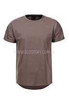 Мужская футболка GLO-Story,Венгрия , фото 3