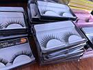Ресницы накладные для выступлений, для удлинения своих , фото 2
