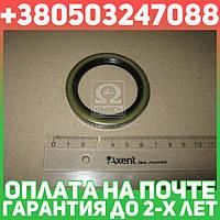 ⭐⭐⭐⭐⭐ Сальник 46*62*7 NBR 96316762 (производство  PHG корея ОЕ)  1411BAKAA0