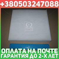 ⭐⭐⭐⭐⭐ Фильтр салона ФОРД TRANSIT 06- (производство  BOSCH)  1987432274
