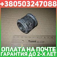 ⭐⭐⭐⭐⭐ Сайлентблок рычага ТОЙОТА CAMRY, ЛЕКСУС ES 01- задний мост с двух сторон (производство  FEBEST)  TAB-143