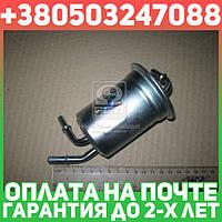 ⭐⭐⭐⭐⭐ Фильтр топливный КИA (производство  PARTS-MALL)  PCB-015-S