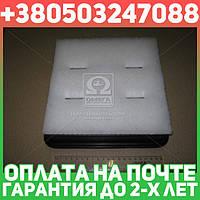 ⭐⭐⭐⭐⭐ Фильтр воздушный (производство  SPEEDMATE, Korea)  SM-AFJ012