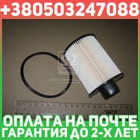 ⭐⭐⭐⭐⭐ Фильтр топливный (пр-во SPEEDMATE, Korea)  SM-FFG014