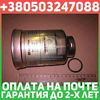 ⭐⭐⭐⭐⭐ Фильтр топливный (производство  SPEEDMATE, Korea)  SM-FFJ019