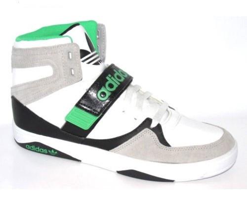 muzhskie-futzalki-adidas-0q2s20po09-oicuyt1