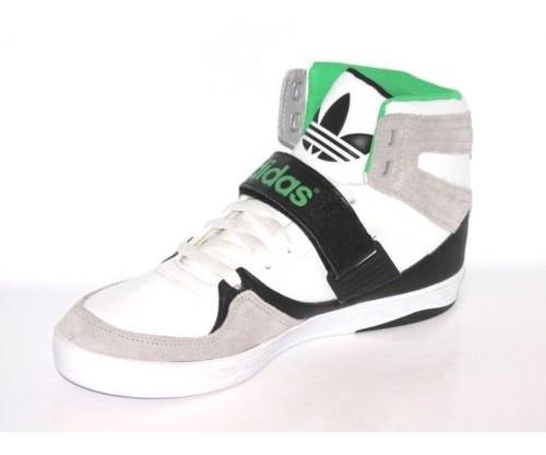 muzhskie-futzalki-adidas-0q0s09-ooi2c22uopr1
