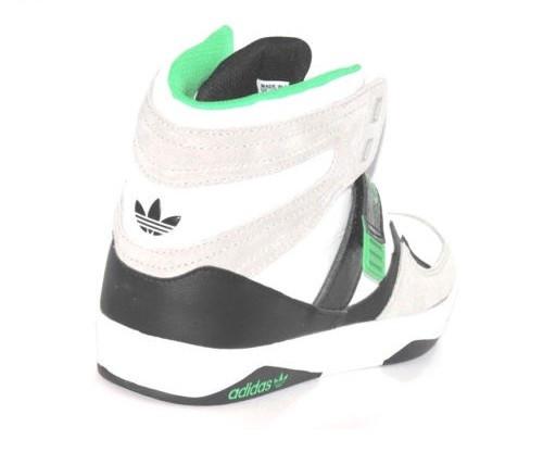 muzhskie-futzalki-adidas-0q002s2c2op9-iuuy661