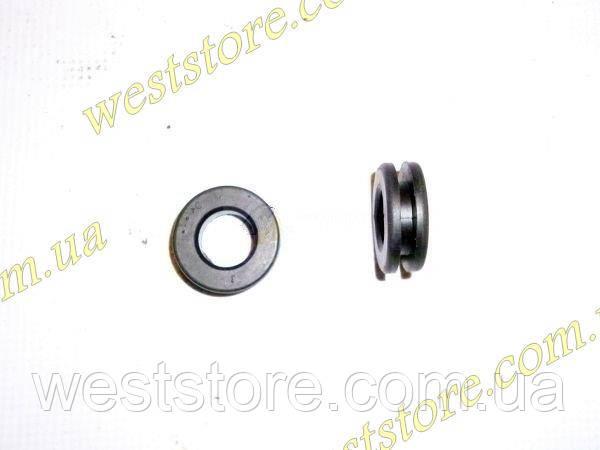Втулка передней крышки грм ваз 2108- 2109- 21099