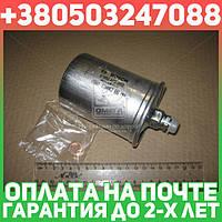 ⭐⭐⭐⭐⭐ Фильтр топливный MB 190 (W201) 82-93 (пр-во BOSCH)