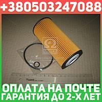 ⭐⭐⭐⭐⭐ Фильтр масляный КИA SORENTO II, SPORTAGE 2.0, 2.2 CRDI 09- (производство  BOSCH)  F026407156