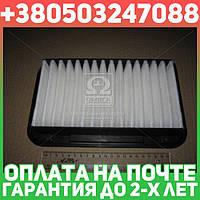 ⭐⭐⭐⭐⭐ Фильтр воздушный SUZUKI SWIFT IV 1.2 10- (пр-во WIX-FILTERS)