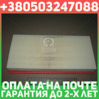 ⭐⭐⭐⭐⭐ Фильтр воздушный RANGE РОВЕР III, IV, SPORT 3.0-5.0 09- (производство  WIX-FILTERS)  WA9809