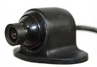 Автомобильная камера заднего вида для парковки A-180