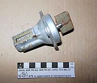 Счетчик моточасов Д-144, Д-21 СЧ102В