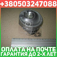 ⭐⭐⭐⭐⭐ Поршень VAG 77,01 1,6 16V FSI BLF/BAG/BLP (производство  Mopart)  102-89800 01