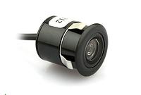 Автомобильная камера заднего вида для парковки A-190