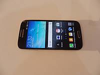 Мобильный телефон Samsung GT-i9500 S4 №6538