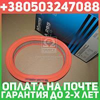 ⭐⭐⭐⭐⭐ Фильтр воздушный МАЗДА (производство  M-Filter) 323  2,323  3, A285