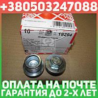 ⭐⭐⭐⭐⭐ Пробка маслянного поддона VAG (пр-во FEBI)