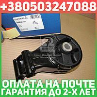 ⭐⭐⭐⭐⭐ Подушка двигателя OPEL VECTRA C (пр-во Lemferder)