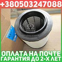 ⭐⭐⭐⭐⭐ Фильтр воздушный ВОЛЬВО TRUCKS FH (производство  M-Filter)  A887