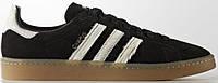 Мужские кеды Adidas Campus BZ0071 Оригинал, фото 1