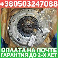 ⭐⭐⭐⭐⭐ Зчеплення, комплект ФОЛЬКСВАГЕН Multivan (Ви-во SACHS) МУЛТИВAН  БИТЛ,ТРAНСПОРТЕР  5, 2290 601 059