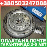 ⭐⭐⭐⭐⭐ Двомасовий маховик VAG 03L 105 266 BS (Ви-во SACHS)