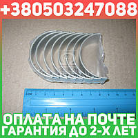⭐⭐⭐⭐⭐ Вкладыши шатунные VAG 0,25mm 1,9TDI/2,0TDI T5 Sputter (производство  Mopart)  12-1207 25