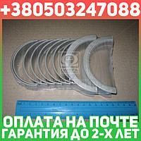 ⭐⭐⭐⭐⭐ Вкладыши коренные FIAT STD 2,5D/TD/2,8D/TD (пр-во Mopart)