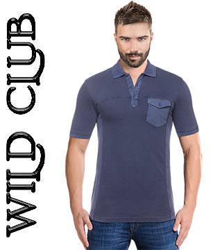 Мужские футболки купить, фото 2