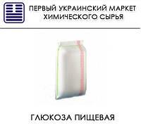 Глюкоза пищевая, фото 1