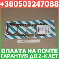 ⭐⭐⭐⭐⭐ Прокладка головки блока AUDI/VW 2.0 3A/6A/AEE/ABK (производство  PAYEN)  BT811