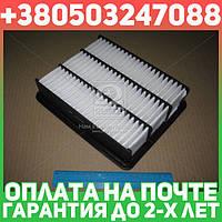 ⭐⭐⭐⭐⭐ Фильтр воздушный MAZDA 3 (BM), 6 (GJ), CX-5 (пр-во Wix-Filtron)