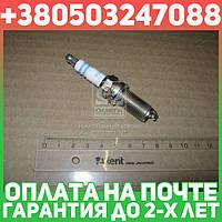⭐⭐⭐⭐⭐ Свеча зажигания FR8MII33X IRIDIUM (NISSAN PATHFINDER, MURANO 3.5, 4.0) (производство  BOSCH) ТОЙОТА,айкью,КЕМРИ,ЛЕНД  КРУЗЕР,ЯРИС, 0242230533